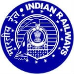 Central-Railway-Recruitment-1