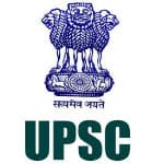 upsc-recruitment-logo-1