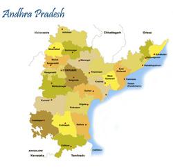 AP map tbg